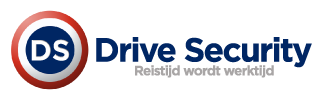 drive-security.com